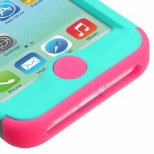 Cover e custodie rosa per iPhone 5c