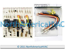 Honeywell Defrost Control Board 1084-400D 1084-83-4102A