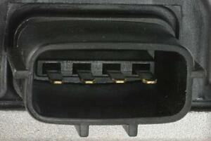 Engine Camshaft Position Sensor ACDelco Pro 213-2384 fits 93-96 Infiniti Q45