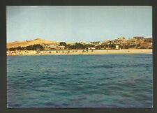 AD7836 Reggio Calabria - Provincia - Riace Marina - Panorama
