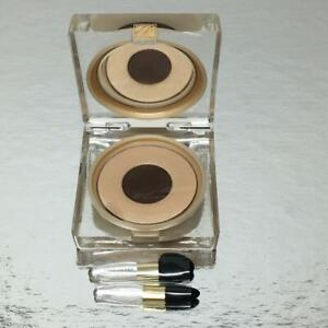 New Estee Lauder Pure Color EyeShadow Duo RARE - Choose your shade