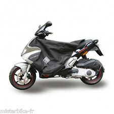 Tablier Protection Hiver Scooter Tucano Termoscud R158 Gilera Runner 50/125/200