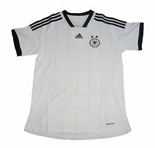 Allemagne Maillot Femmes Adidas 2013 joueurs Edition player issue M shirt jersey