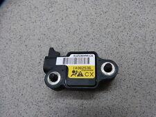 Chevrolet Corvette C6 Z06 ZR1 Sensor De Impacto Airbag Puerta L/r 10362536