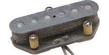 Seymour Duncan Antiquity Tele Pickup - Bridge  - NEW - FREE 2 DAY SHIPPING!