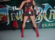 ThunderCats Hand Made Toy Weapon - Pumyra's Slingshot - Complete your figure!