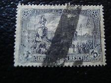 ALLEMAGNE - timbre -Yvert et Tellier n° 79 obl (dent 14) (A1) stamp germany