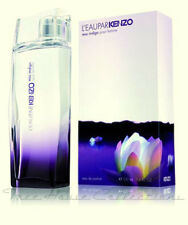 Treehousecollections: Kenzo L'Eau Par Indigo EDP Perfume Spray For Women 100ml