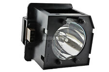 56HM195 56MX195 GENERIC TV LAMP W//HOUSING MMT-TV062 TOSHIBA D95-LMP 52HMX95