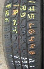 175 80 14 Firestone, F580, 88H x1 Single Tyre, 7.3mm (F1 Tyres) FO L644B