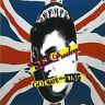 SEX PRESLEYS God Save The King CD - NEW - Elvis Presley, Punk Rock, Sex Pistols