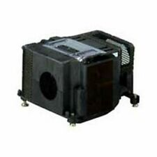 REPLACEMENT LAMP & HOUSING FOR NEC LT50LAMP