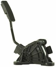 Accelerator Pedal Sensor Wells SU10224 fits 07-08 Honda Fit