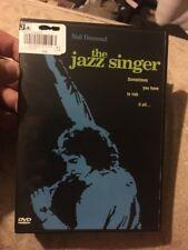 The Jazz Singer (DVD, 1999)