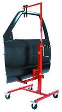 Innovative I-Dj Door Jack & Bumper Handler Stand