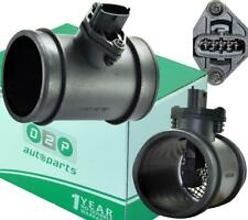 MAF Mass Air Flow Sensor Vauxhall Astra G PAFS10