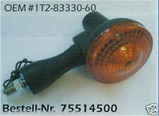 Yamaha DT 400 /MX - Blinker - 75514500