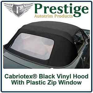 Mazda MX5 MX-5 Eunos MK1 NA Car Hood Hoods Soft Top Roof Roofs New 1989-1997
