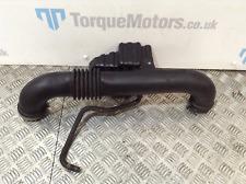 Mazda MX5 MK2 Air intake pipe