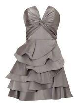 Karen Millen Formal Petite Dresses for Women