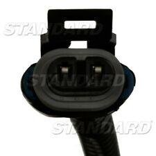 ABS Wheel Speed Sensor Wire Harness Rear Standard ALH161