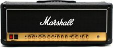 Marshall DSL100HR Head Amplifier