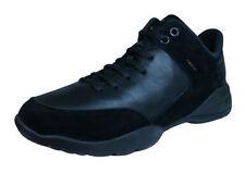 Calzado de mujer Geox color principal negro