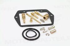 Honda ST CT 50 G E DAX carburateur CARBURATOR Repair Kit New