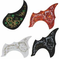 "41"" 40"" 39"" 38"" Guitar Parts Pick Guards Pickguard Scratch Plate Hummingbird"
