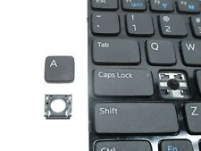 New listing Single Key Cap + Clip For Dell Inspiron 5521 3521 P/N Yh3Fc Model Sn7221