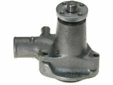 For 1974-1980 Ford Pinto Water Pump 29783YM 1979 1975 1976 1977 1978 2.3L 4 Cyl