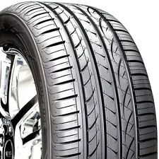 2 NEW 205/50-17 HANKOOK S1 NOBLE 2 H452 50R R17 TIRES