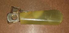 Coupe cigare COLIBRI onyx ? objet du fumeur cigar cutter