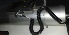 Geigerzähler automess