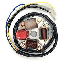 Simson Grundplatte Elektronik N-8305.1/4-100 , 6V 35/21W - Bilux - S51, S70