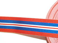 WW2 War Medal  Ribbon