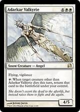 ADARKAR VALKYRIE Modern Masters 2013 MTG White Snow Creature—Angel RARE