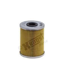 Kraftstofffilter - Hengst Filter E63KP D78