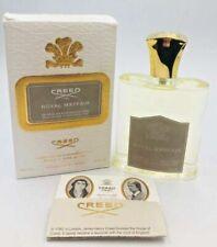"""Creed Royal Mayfair for Men Eau de Parfum Spray 4.0 oz :TSTR"""""""