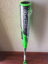 "Easton Z-CORE HMX TORQ 33"" BBCOR Baseball Bat BB16ZAT"