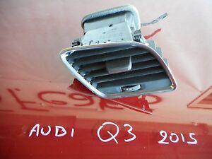 BOCCHETTA ARIA DX AUDI Q3 COD 8U1820901