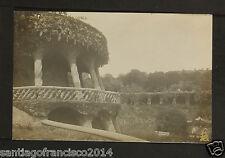 1363.-BARCELONA -89 -Parque - Guell (JB) RREAL PHOTO