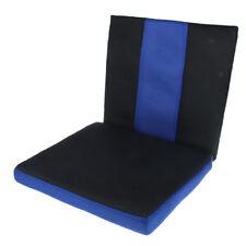 Orthopedic Breathable Cushion Seat Chair Tailbon Anti Bedsore Pad Wheelchair