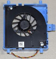 Dell Optiplex 745 755 760 USFF Ultra Small Form Factor Hard Drive Fan DW016