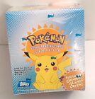 Topps+Pokemon+Series+3+Orange+Island+Trading+Cards+Factory+Sealed+Box+Topps