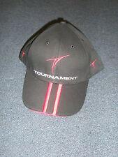 Daiwa Tournament Airity Cap Hat Fishing tackle