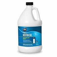 Neutra Sul Hp01B Professional Grade Oxidizer Neutralize Rotten Egg Smell 1Gallon