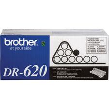 GENUINE OEM BROTHER DR620 DR-620 DRUM UNIT MFC-8480DN