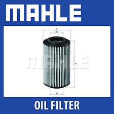 MAHLE Oil Filter - OX153/7D2 (OX 153/7D2) - Genuine Part