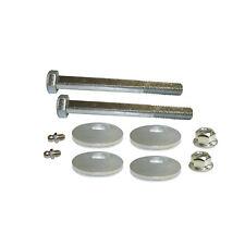 Alignment Caster/Camber Kit Front Lower Moog K100128